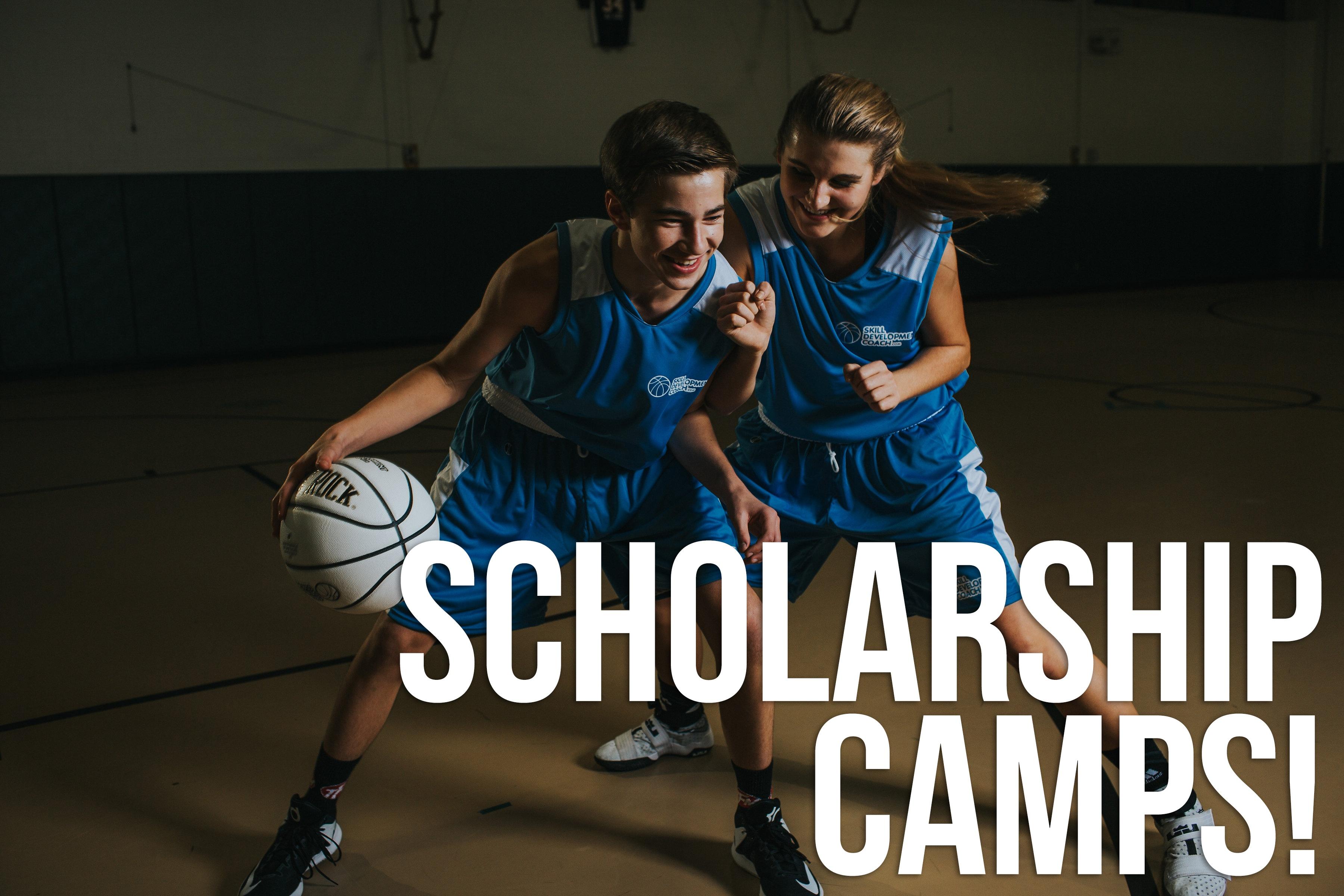 scholarship-1