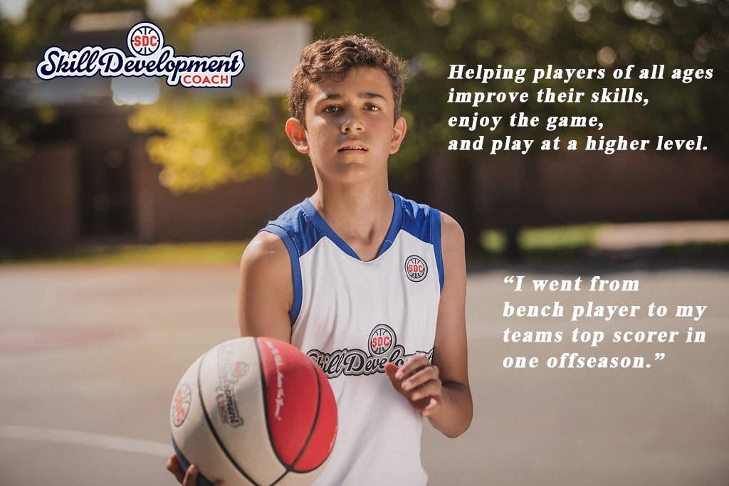 bench player w logo -quotes