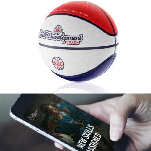 Basketball and membership