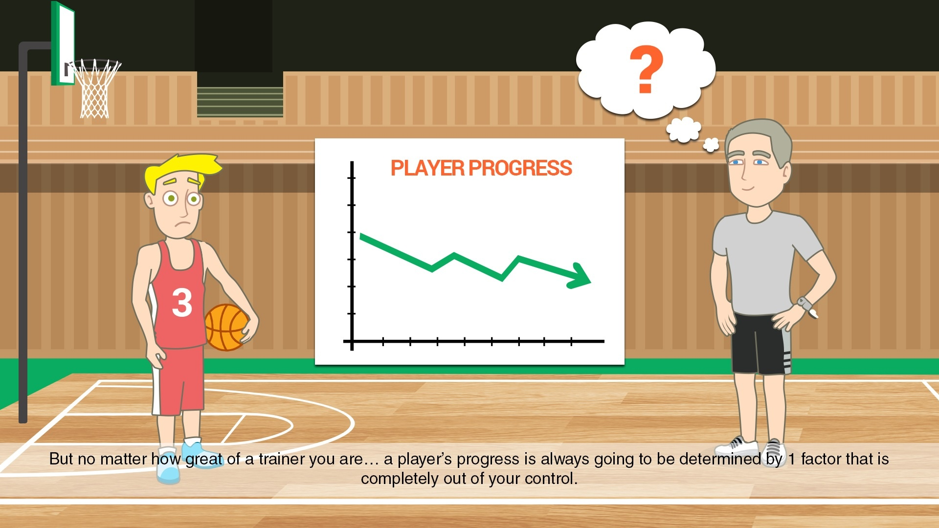 Video 3 - Player Progress Downward (1)