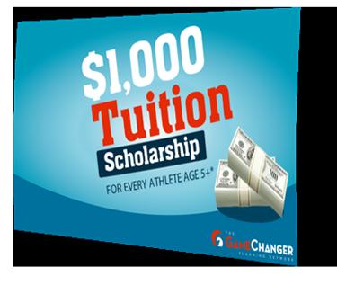 scholarships3751
