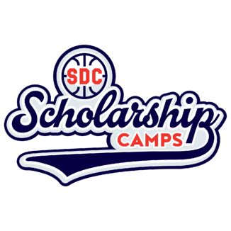 SDC_camps_logo-3