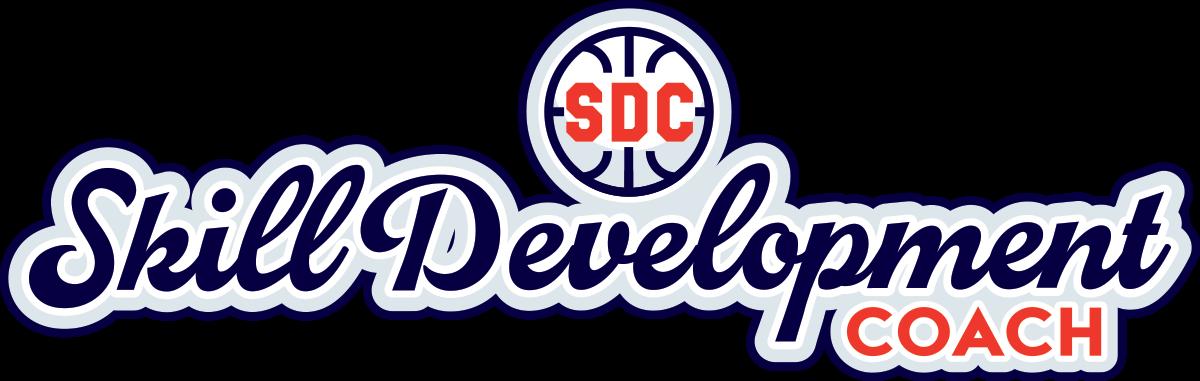 SDC_logo-1-1-3