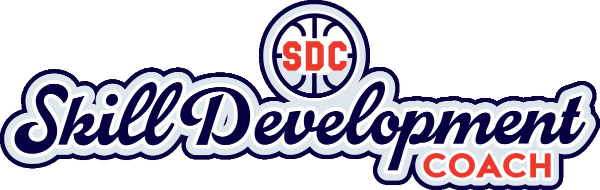 SDC_logo-1