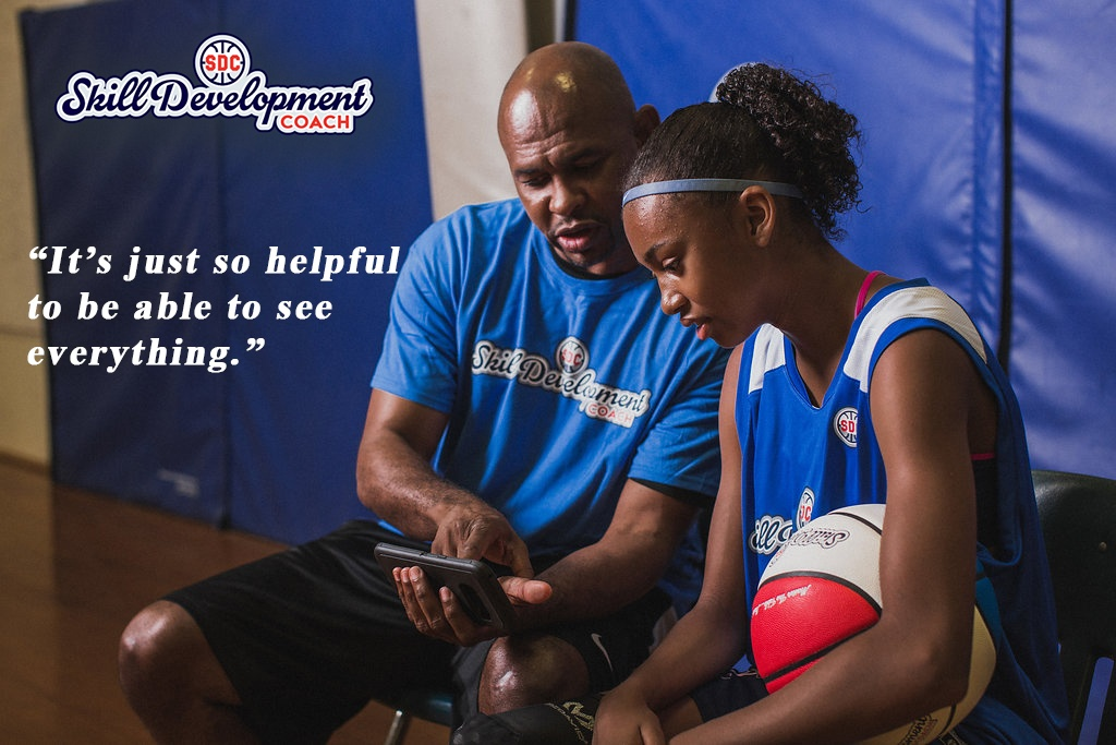 3 Questions Specifically For Youth and Travel Basketball Coaches